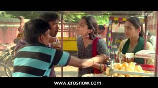 Best dialogue from movie Raanjhana