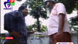 """Bangla Natok """"Tini Asben"""" Part 35"""
