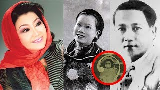 SỐC: Nghệ Sĩ Kim Cương Và Bí Mật Về Cuộc Hôn Nhân Ngang Trái Của Anh Rể Và Em Vợ - Tin Tức Online