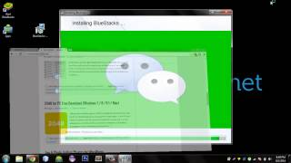 How to Run Android Apps on PC with BlueStacks
