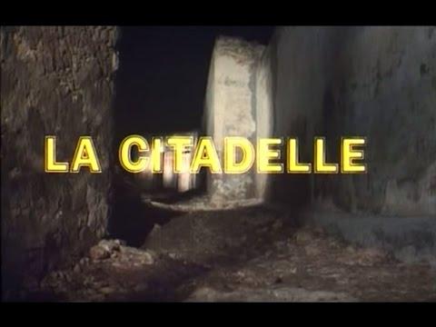 La Citadelle El Kalaa Mohamed Chouikh 1988