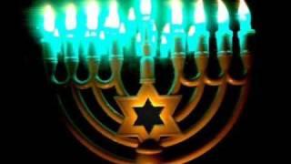 Siman Tov - Mazel Tov - Haveinu Shalom Aleichem