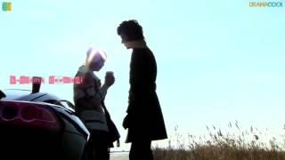 Bas Itni Si Tamanna Hai II Boys Over Flowers MV II Korean Drama Mix