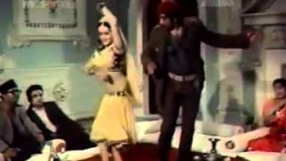 Sajjo Rani(1976)Nathniya Ne Hai Raam , Bada Dukh Dina
