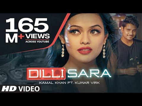 Xxx Mp4 Dilli Sara Kamal Khan Kuwar Virk Video Song Latest Punjabi Songs 2017 T Series 3gp Sex