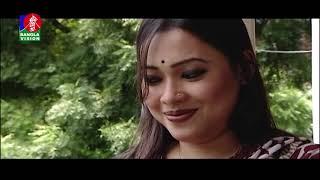 COMEDY Telefilm | আরমান ভাই বিরাট টেনশনে | Zahid Hasan | Tisha | Arfan Ahmed | Full HD