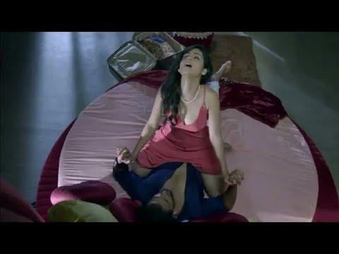 Xxx Mp4 Gumrah School Ki Hot Girlfriend Part 1 Cute Love School Hot Story True Love 3gp Sex