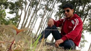 Tumake Niyar Homoy Video Song 2016 With Cast RAJIB BORA