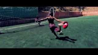 MC Boladinho - Que Popo Gigante (VideoClipe Oficial)