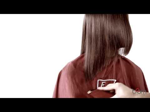 Xxx Mp4 Hair Cutting Ira Sage Shaving Girls Head Boom Hair Care 3gp Sex