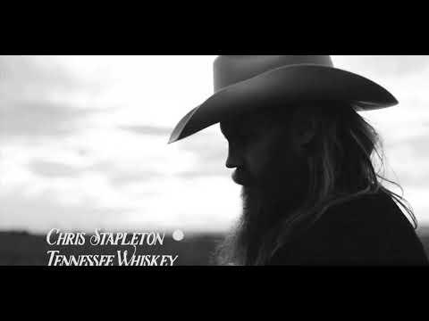 Chris Stapleton Tennessee Whiskey Tradução
