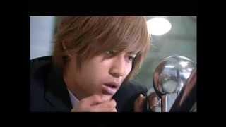 Silence 深情密码 Episode 30 (HD) Taiwanese Drama