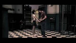 Lim Jeong Hee - Don't go my Love [sad mv song]