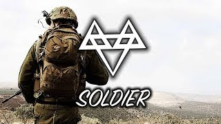 NEFFEX - Soldier 🔥 [Copyright Free]