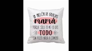 mamá mamá Los nocheros.