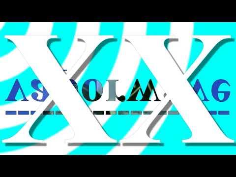 Xxx Mp4 XX XX XXXXXX XXXX 3gp Sex