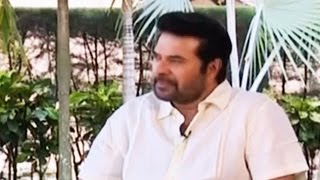 Star Chat: Mammootty- Siddhique Interview On Pathemari- Part 2 | Full Episode
