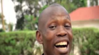 Byejjeeko by Umar Mwanje
