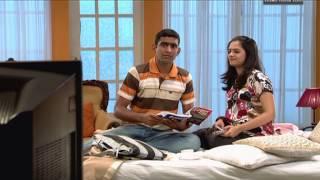 Madhu Ethe Ani Chandra Tithe - Episode 29