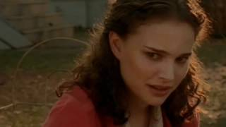 The Allure of Natalie Portman