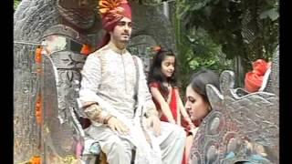 ESHA DEOL WEDDING AT ISKON TEMPLE JUHU
