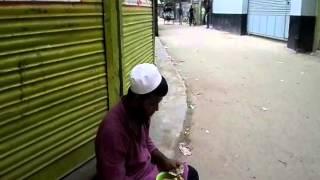 Digital Fokir (ডিজিটাল ফকির ) Bangla Funny video 2015