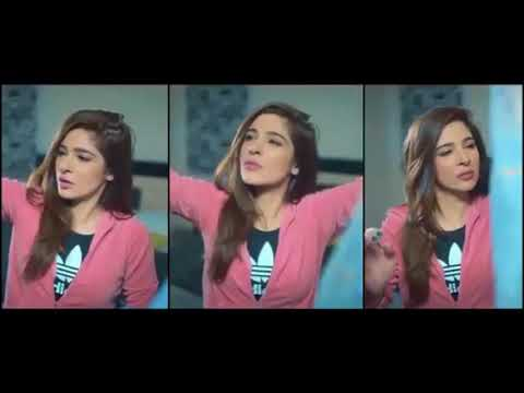Xxx Mp4 Ayesha Omer MAYBELLINE Ad Leaked 3gp Sex