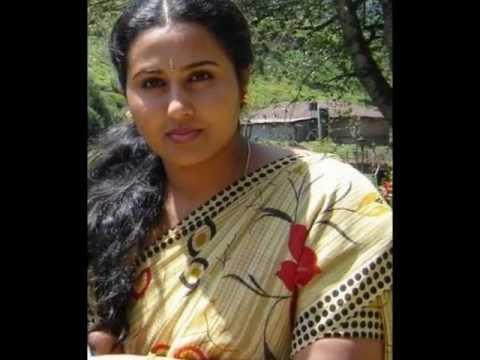 Xxx Mp4 Reshmi Boban Hot Mallu Actress 3gp Sex
