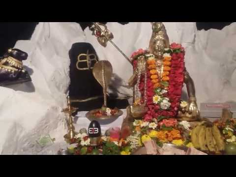 Xxx Mp4 Mahashivratri Special Vlog At Mumbai Happy Maha ShivRatri To All 24 Feb 2017 3gp Sex
