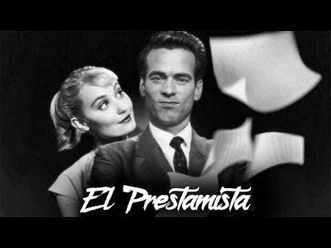 Xxx Mp4 El Prestamista Cuentos Y Leyendas De Honduras 3gp Sex