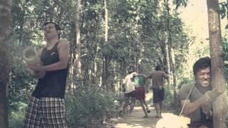 Sang Bala Ka Lang Part 3