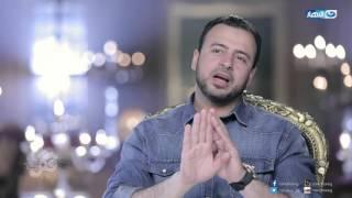 الحلقة 66 - برنامج فكر - صباح رباني - مصطفى حسني