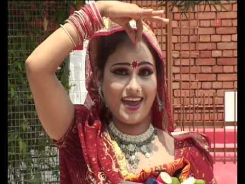 Xxx Mp4 Maee Maharani Ke Full Bhojpuri Bhakti Video Song Aaja Nachle Navrate Mein Bhojpuri Devi Geet 3gp Sex