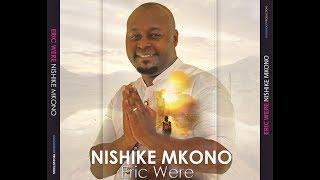 NISHIKE MKONO OFFICIAL VIDEO