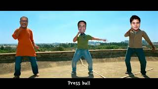 Pappu All is Well #PappuAllisWell