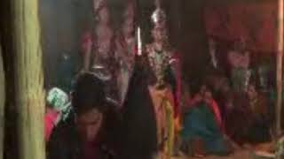 Kandana bishah pala song lesson -3 //কান্দনা বিষহরা পালা গান পাঠ -৩