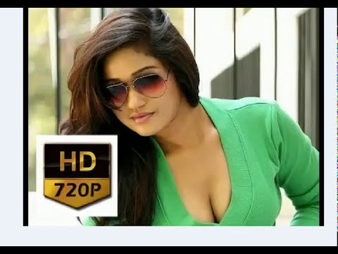 Xxx Mp4 Keerthi Suresh Hot Video Leaked Out 3gp Sex
