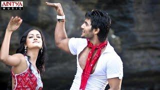 Nenunnadi Full Video Song - Lovely Video Songs - Aadhi, Shanvi
