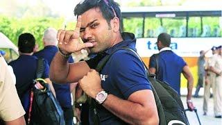 Rohit Sharma 264 Runs in 173balls vs SriLanka 2014 HD | Highest ODI Individual | World Record Scorer