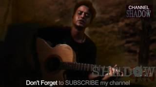 Tumi Amar Na Hau By Shemanto Cruze -তুমি আমার না হও With Lyrics