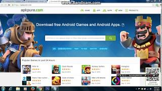 How to download Playstore Apps on PC