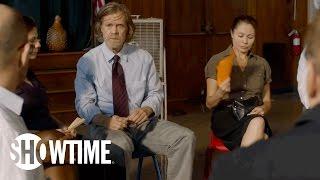 Shameless | Next on Episode 4 | Season 7 Only on SHOWTIME