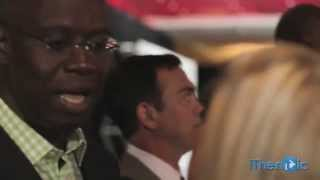 Brooklyn Nine-Nine's Andre Braugher at Just for Laughs 2014