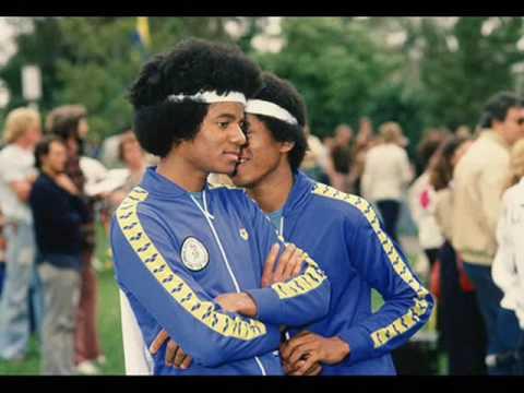 Xxx Mp4 RARE Photos A Very Young Michael Jackson 1972 1980 3gp Sex