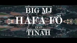 Big MJ - Hafa Fö feat Tinah (Clip Officiel Mazava LÖHA)