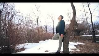 Hashmat Amini new song vedio official آهنگ جدید حشمت امینی