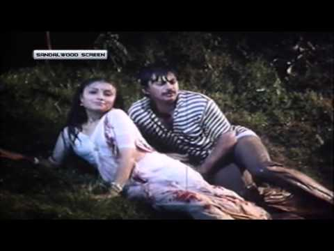 Xxx Mp4 Kannada Old Actress Poornima Hot Rain Song Manninda Maadida Deha Premasakshi 3gp Sex