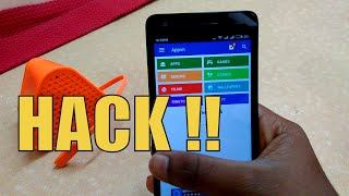 play Store Hack 2016 ...| NO ROOT REQ.|