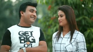 Mon Vengecho | Bangla New song 2017 on December | by Robin Ahmed | HD
