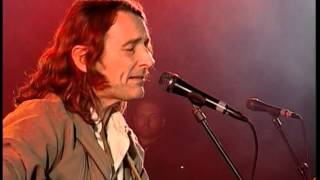 Roger Hodgson - Give a Little Bit (Live)
